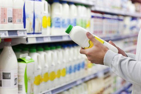 Product, Liquid, Bottle, Plastic bottle, Plastic, Service, Laboratory equipment, Science, Job, Solution,
