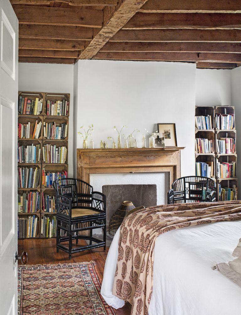 Antiquing Furniture Diy