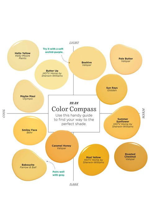 Yellow, Text, Orange, Line, Amber, Peach, Colorfulness, Circle, Diagram, World,
