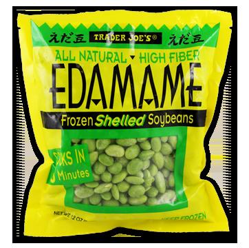 Green, Yellow, Ingredient, Produce, Legume, Animal feed, Legume family, Pea, Staple food, Bean,