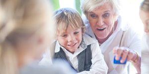 brain games protect against cognitive impairment