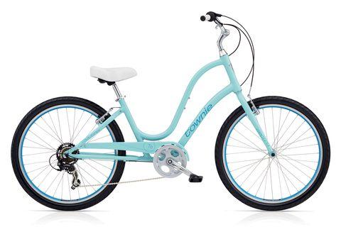 Bicycle tire, Bicycle wheel, Bicycle wheel rim, Wheel, Bicycle fork, Bicycle part, Transport, Bicycle frame, Bicycle, Bicycle accessory,