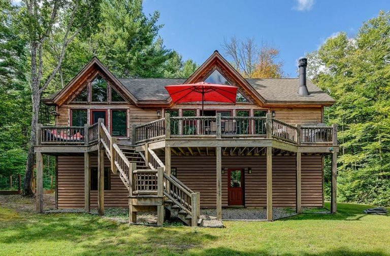 ny cmsimg cabins barryville resort suites mountains hotel accommodations rooms luxury catskills mountain catskill cabin