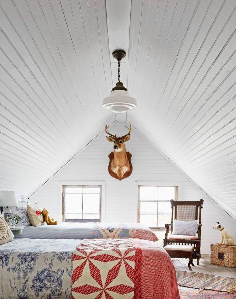 Bedroom Decorating Metal Ceiling Html on painting bedroom ceilings, diy bedroom ceilings, decorating bedroom shelves, master bedroom ceilings, decorating bedroom walls, decorating bedroom furniture,