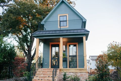 Every Episode Of Fixer Upper Ranked Every Episode Of Fixer Upper