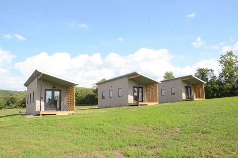 Property, House, Land lot, Landscape, Real estate, Plain, Rural area, Residential area, Home, Grassland,