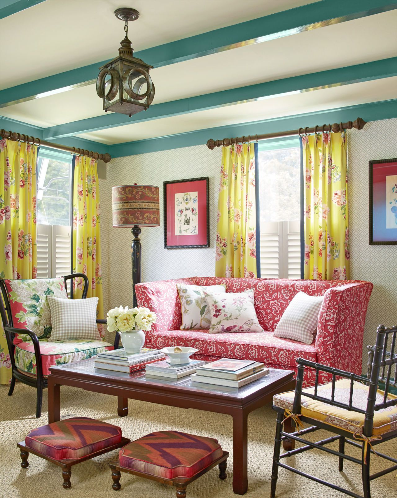 100 living room decorating ideas design photos of family roomsLiving Room Gallery #11