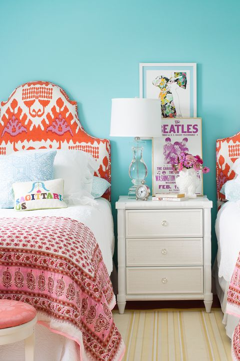 Blue Bedroom Ideas For Adults Simple Design Ideas