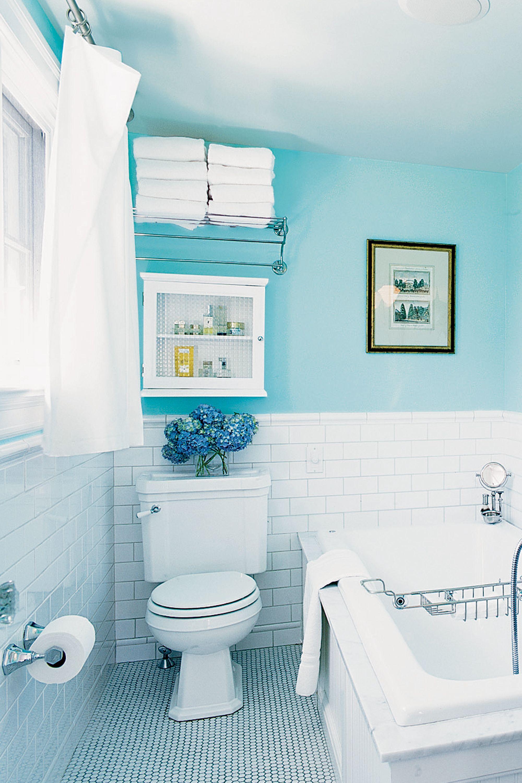 Caribbean Theme Bathroom Design on caribbean colors and decorating, caribbean style bathrooms, caribbean party themes, caribbean wedding themes, caribbean bar themes, caribbean luxury bathrooms,