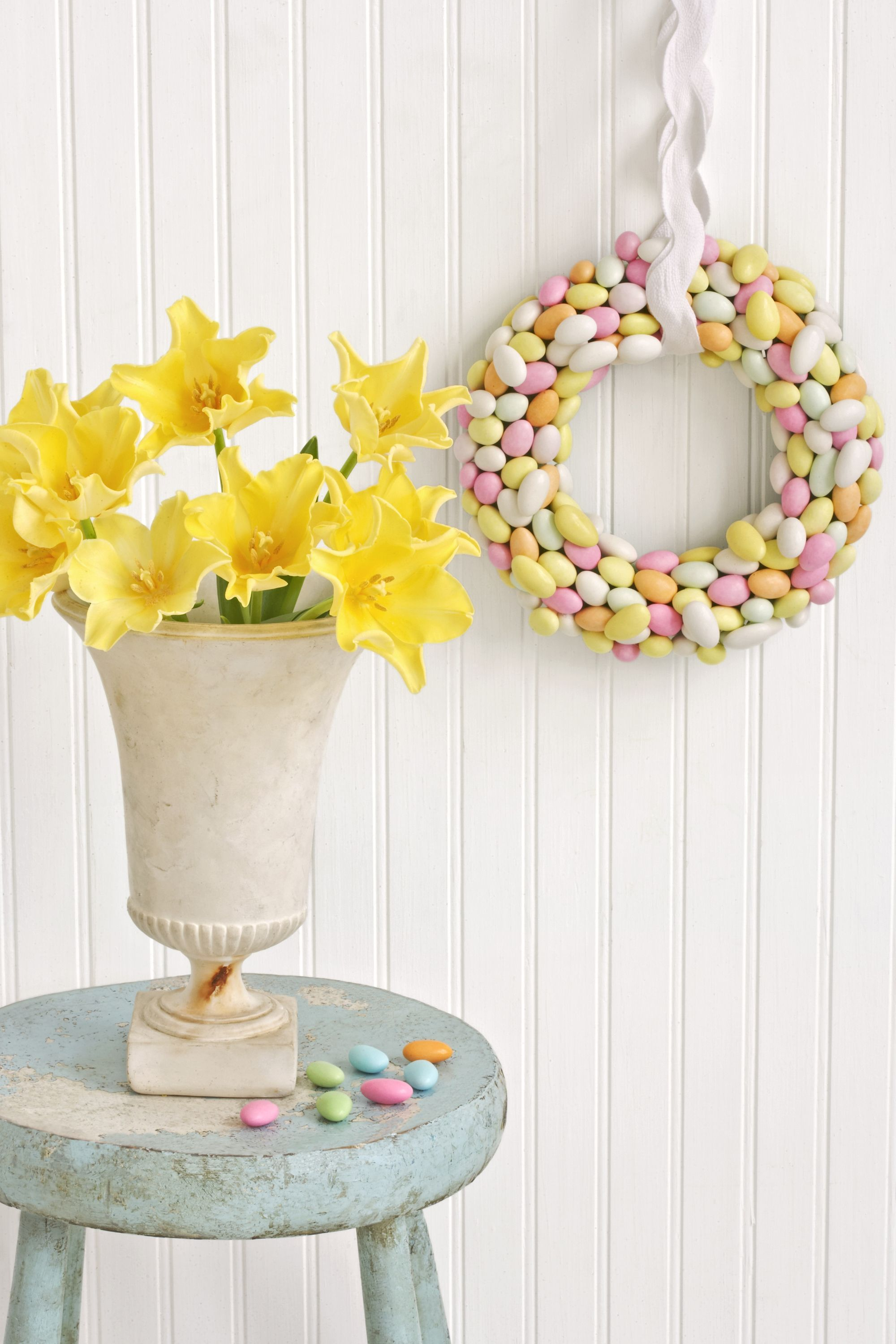 46 Easy Easter Crafts Ideas For Easter Diy Decorations Gifts