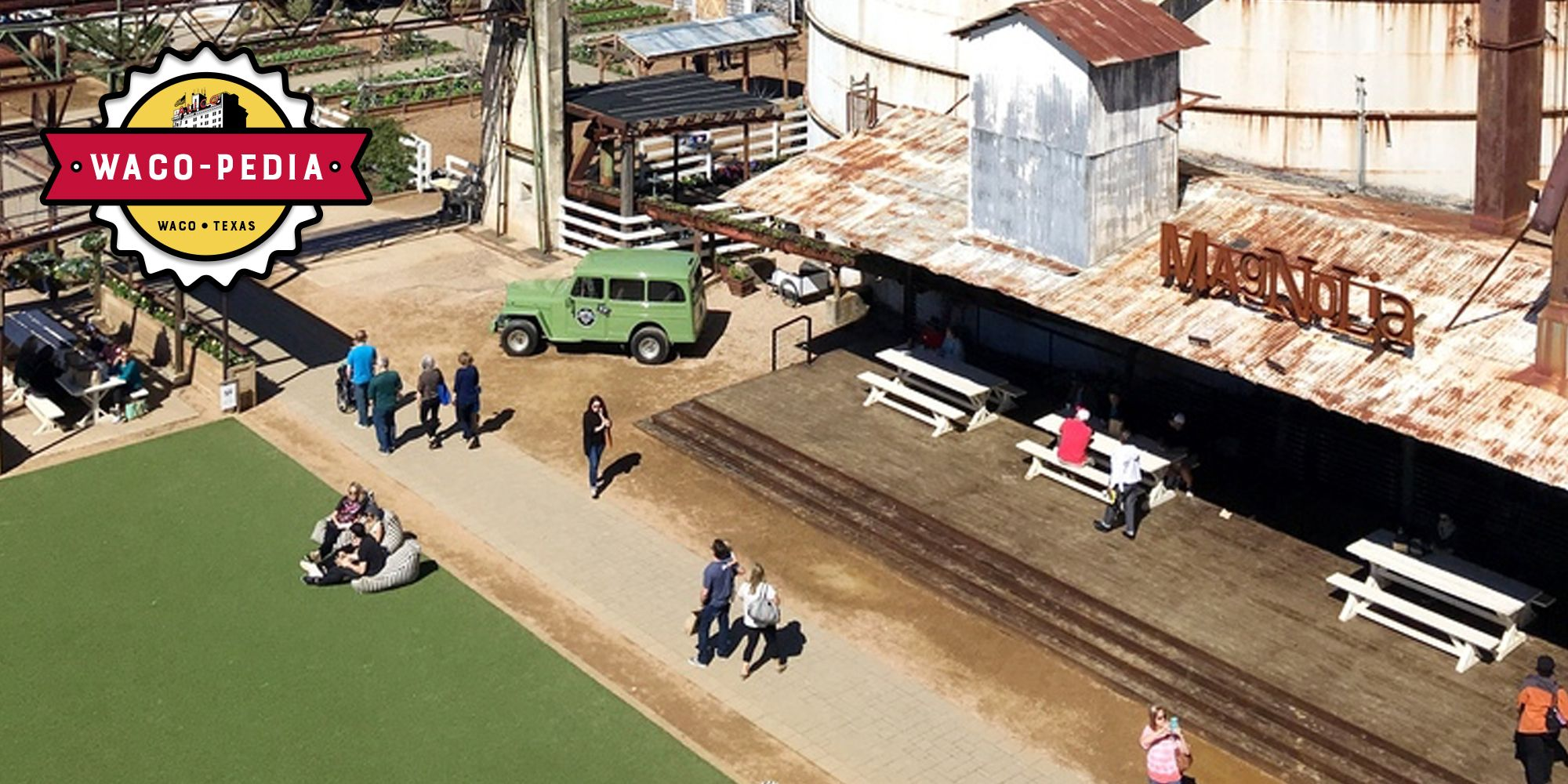 Chip And Joanna Gaines Magnolia Market 17 Things You Need To Know Before Visiting Waco Texas,Thanksgiving Side Dishes