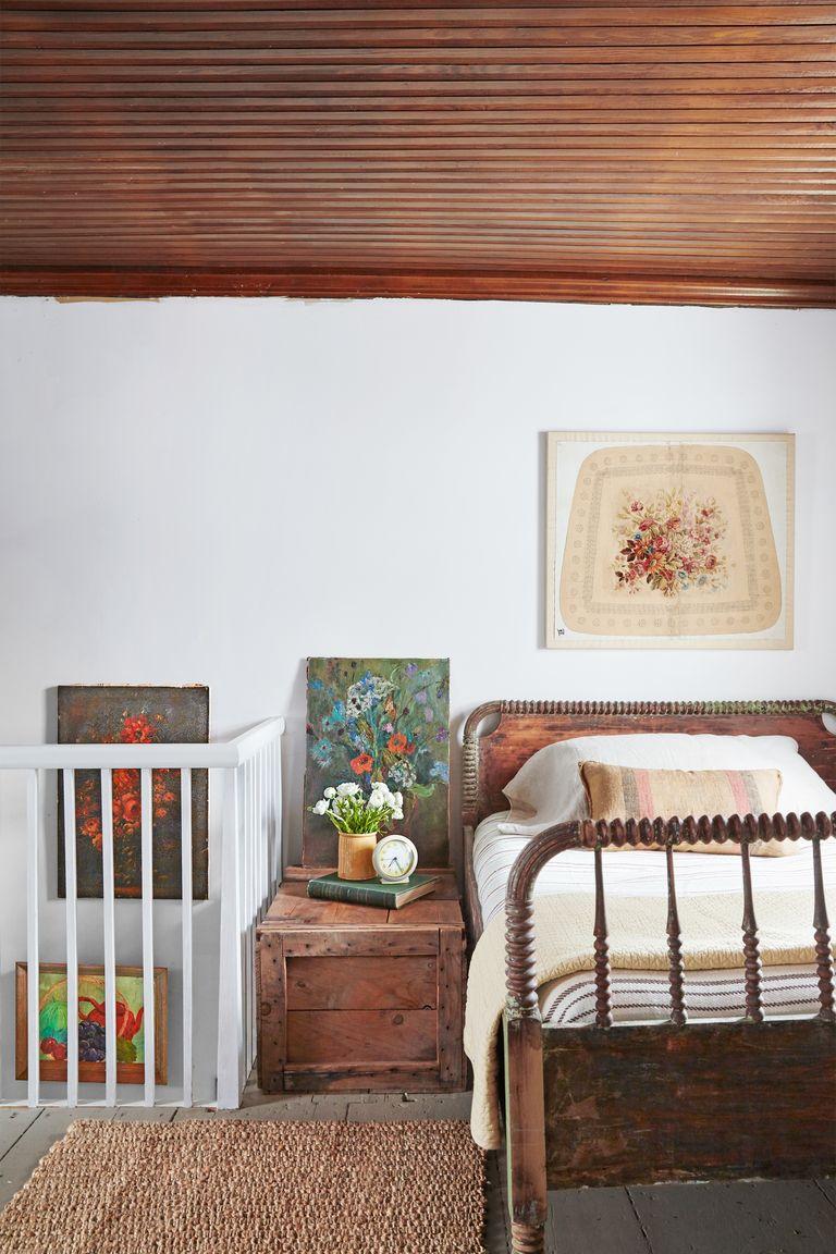Top 29 Diy Ideas Adding Rustic Farmhouse Feels To Kitchen: 30+ Best Farmhouse Style Ideas