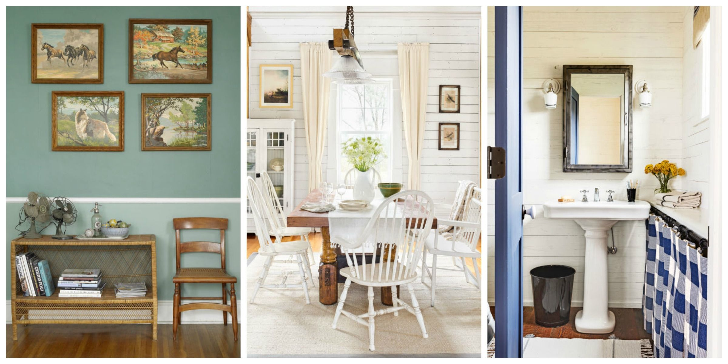 38 budget friendly home decorating ideas