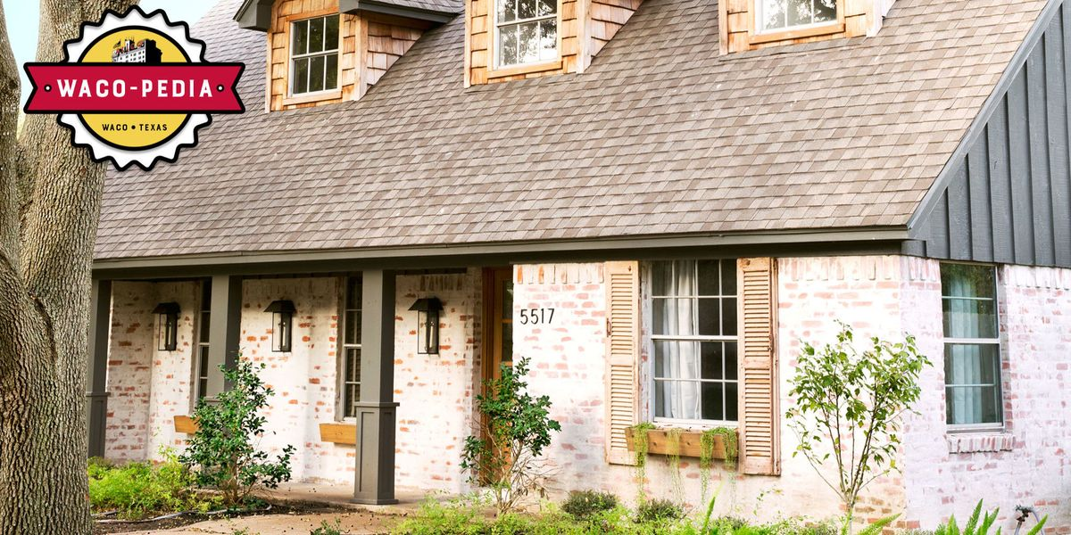 Every Episode of Fixer Upper, Ranked