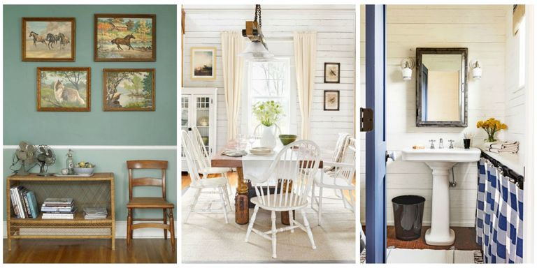 How To Decorate A Room On A Budget: 30+ Inexpensive Decorating Ideas