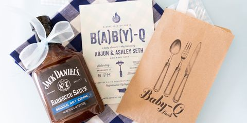30 Baby Shower Ideas For Boys And Girls
