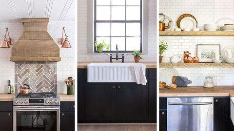 Room, Property, Plumbing fixture, Interior design, Tap, Cabinetry, Sink, Countertop, Kitchen, Grey,