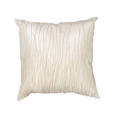 40 Things You Never Knew You Could Buy At The Home Depot You Can Mesmerizing Home Depot Decorative Pillows