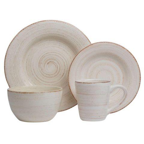 Serveware, Dishware, Porcelain, Cup, Ceramic, Pottery, Beige, earthenware, Teacup, Circle,