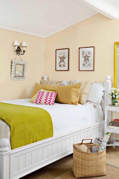 28 Warm Paint Colors Cozy Color Schemes