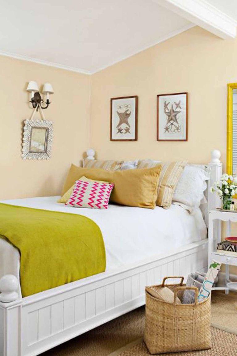 23 warm paint colors cozy color schemes. Black Bedroom Furniture Sets. Home Design Ideas