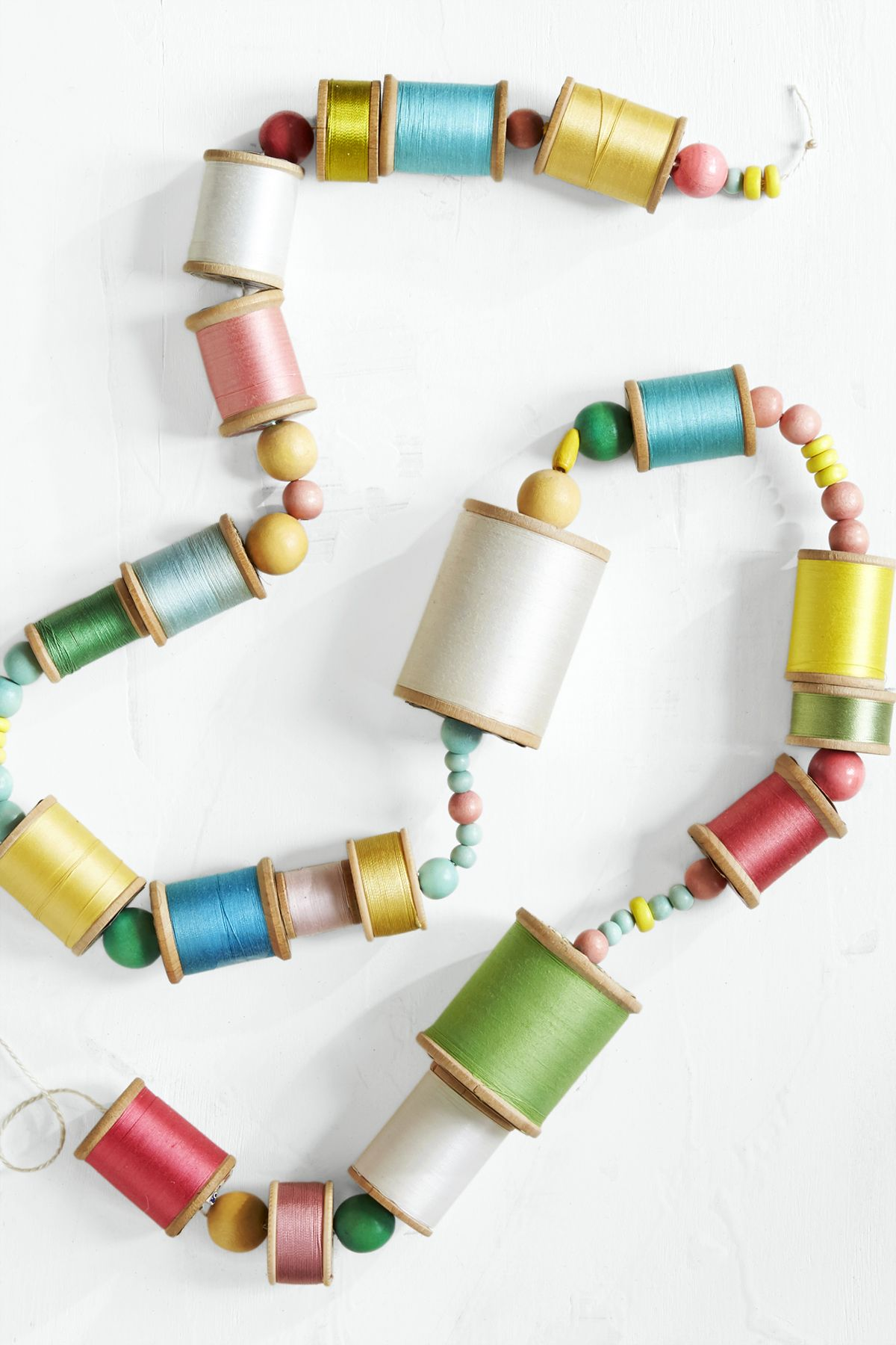 36 Fun Spring Craft Ideas – Easy Spring Crafts and Projects