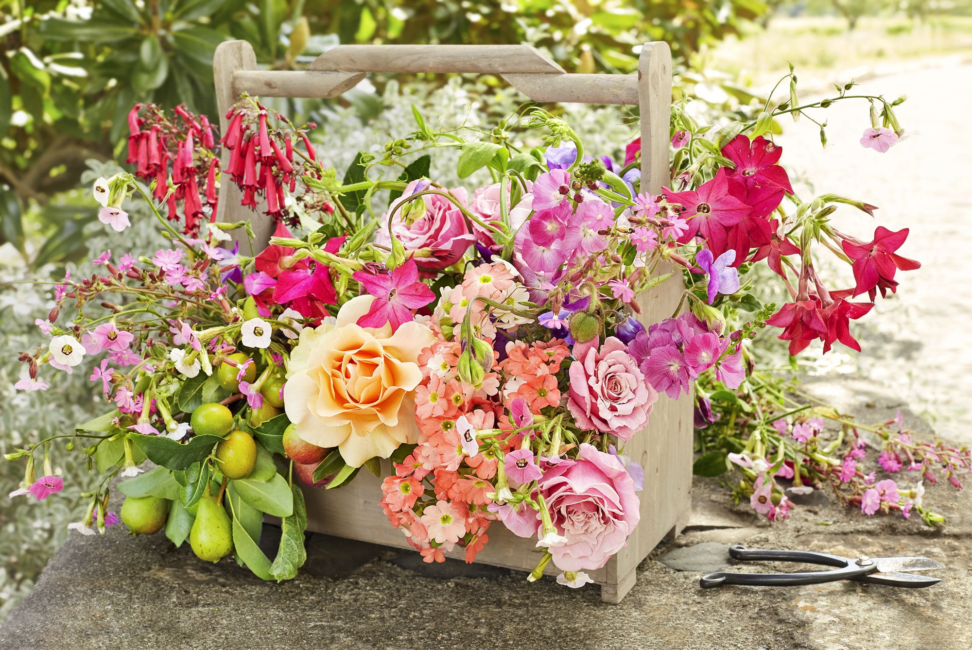 40 Spring Centerpieces And Table Decorations Ideas For Spring