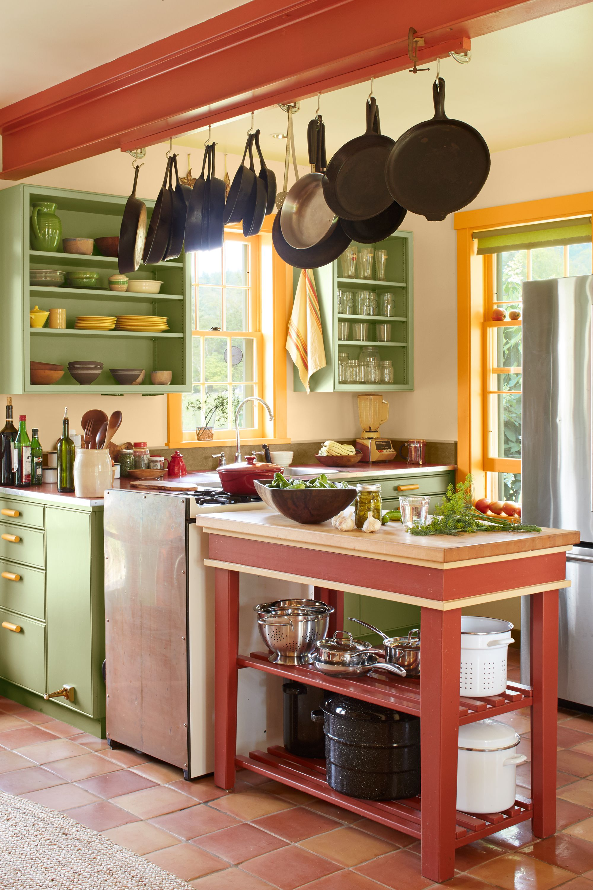 ideas decorating types different including fascinating inspiration images enchanting pictures style of themes home also kitchen country decor captivating interior