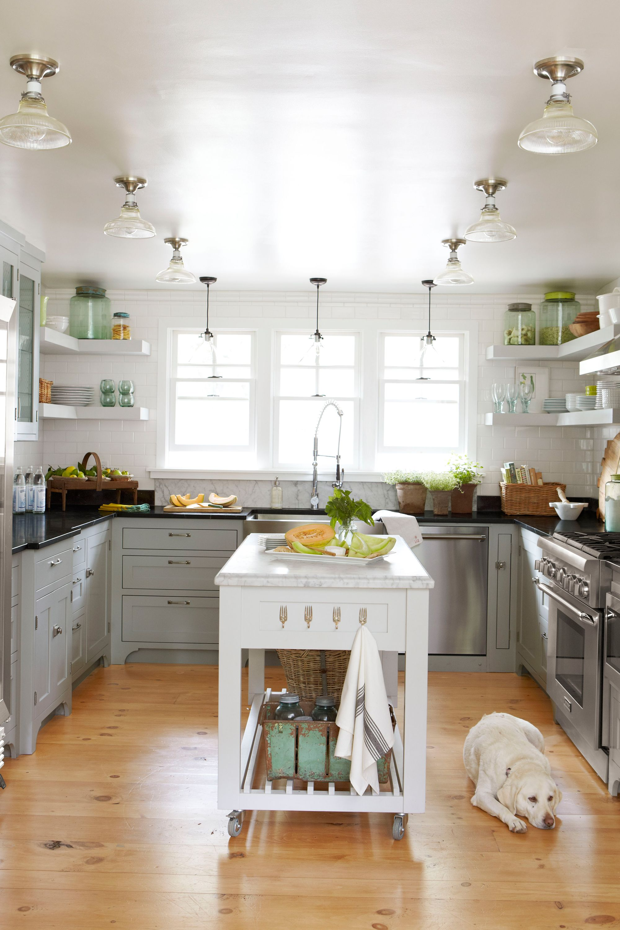 simple wooden porcelain large chair kitchens counter wall brown leather islands green jug bright lovely lime plain dining white designs paint kitchen with