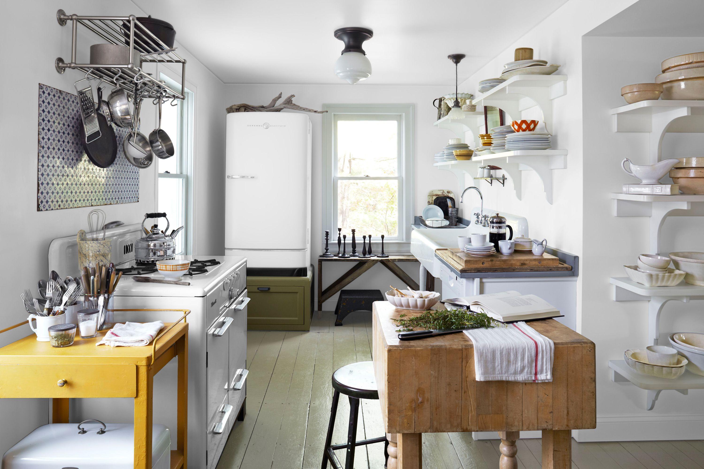 Designer Kitchen Ideas 100 Kitchen Design Ideas  Pictures Of Country Kitchen Decorating
