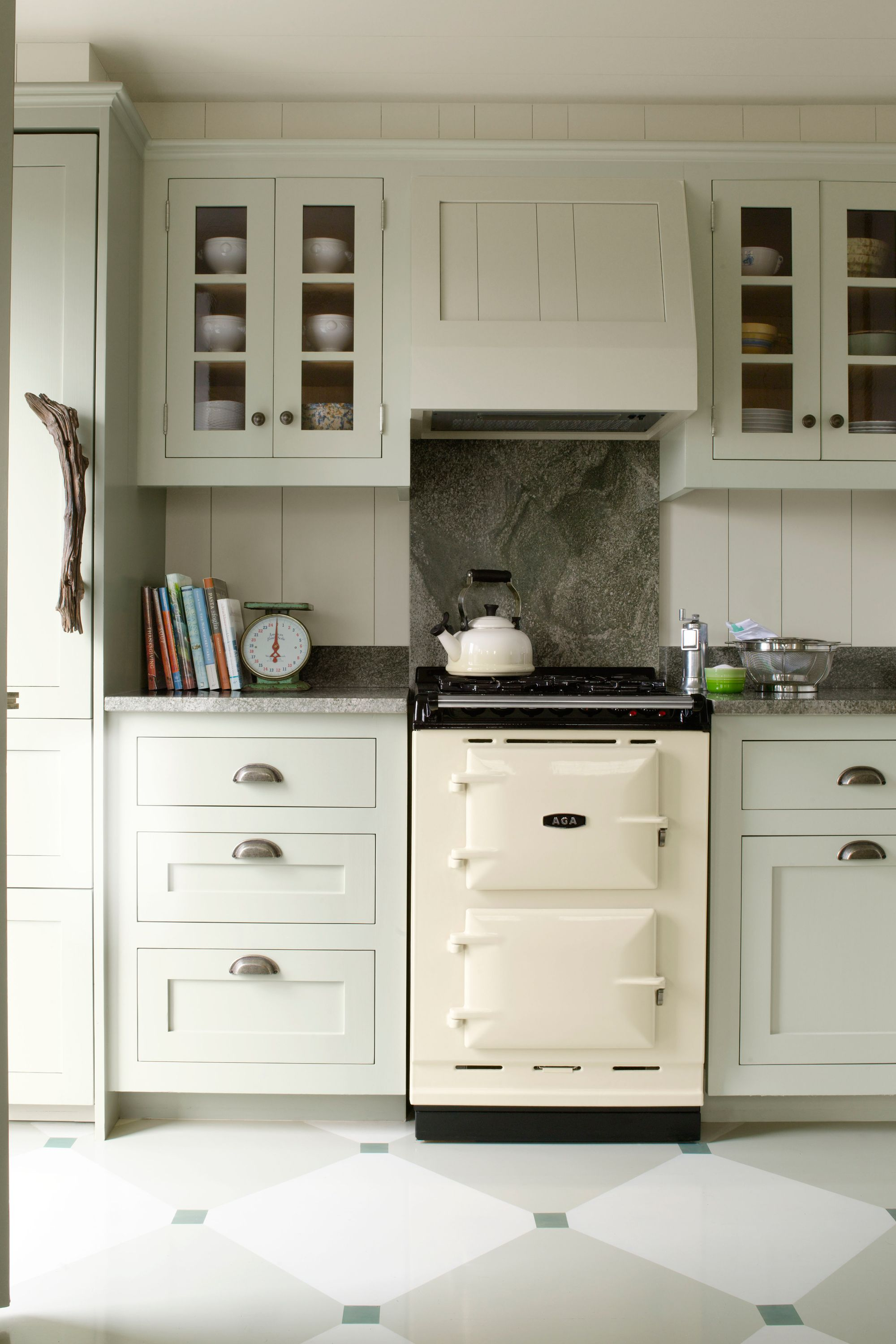 100+ Kitchen Design Ideas - Pictures of Country Kitchen Decorating on cottage kitchen, historic house kitchen, historic log cabin kitchen, historic colonial kitchen, historic georgian kitchen, historic apartment kitchen, historic french kitchen, historic church kitchen, historic rustic kitchen, historic modern kitchen, historic country kitchen,