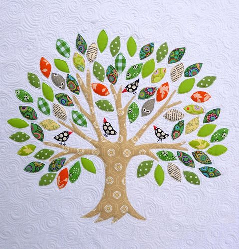 12 Family Tree Ideas You Can Diy How To Make A Family Tree