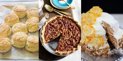 Dish, Food, Cuisine, Ingredient, Dessert, Baked goods, Produce, Brunch, Comfort food, Recipe,