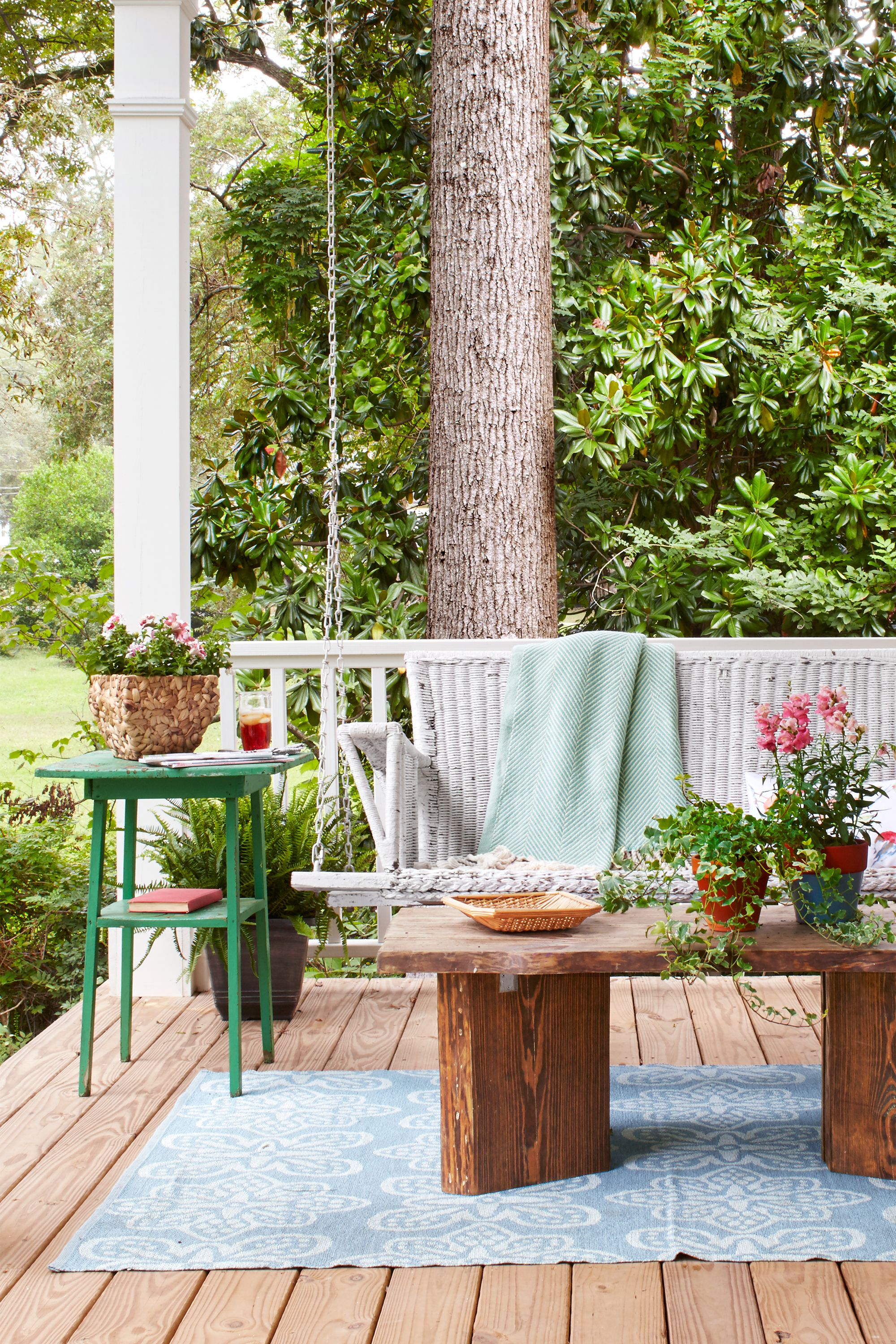60 Best Patio Designs For 2019 Ideas Front Porch And Decorating