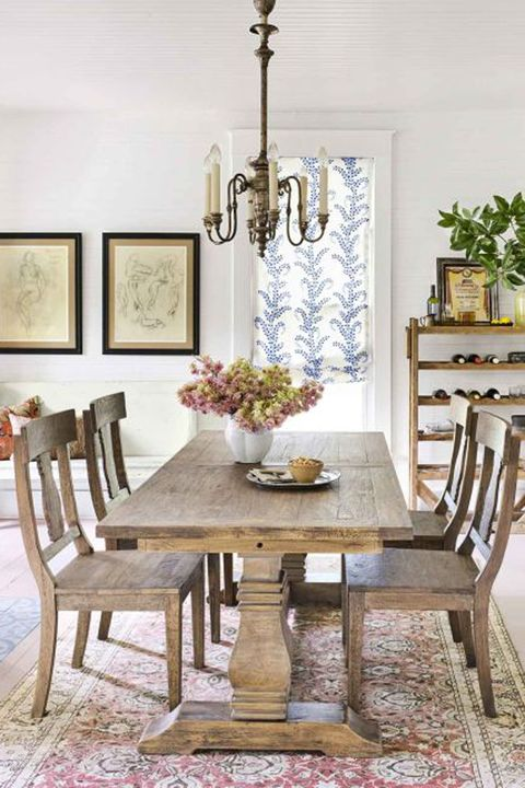 room to how your rugs inspirations the best rug catching choose area perfect for pinterest dining eye
