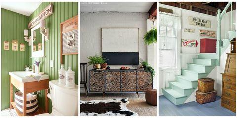Interior design, Room, Floor, Wall, Ceiling, Interior design, Design, Houseplant, Home, Rectangle,