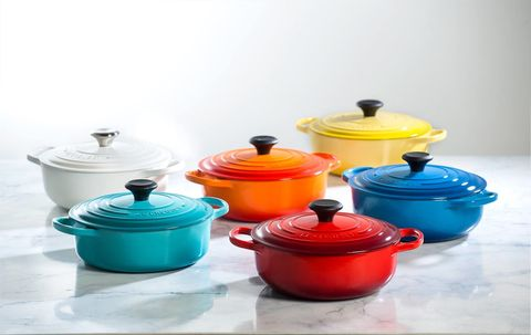 Blue, Dishware, Lid, Orange, Teal, Pottery, Aqua, Turquoise, Porcelain, Serveware,