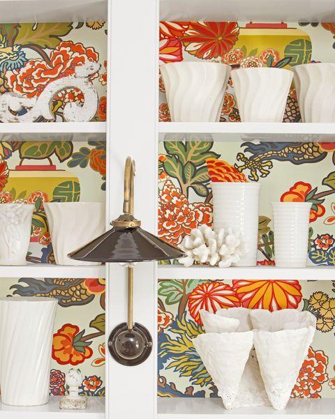 orange, textile, room, interior design, tableware,