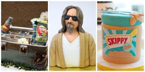 Product, Food, Eyewear, Beard, Facial hair, Glasses,