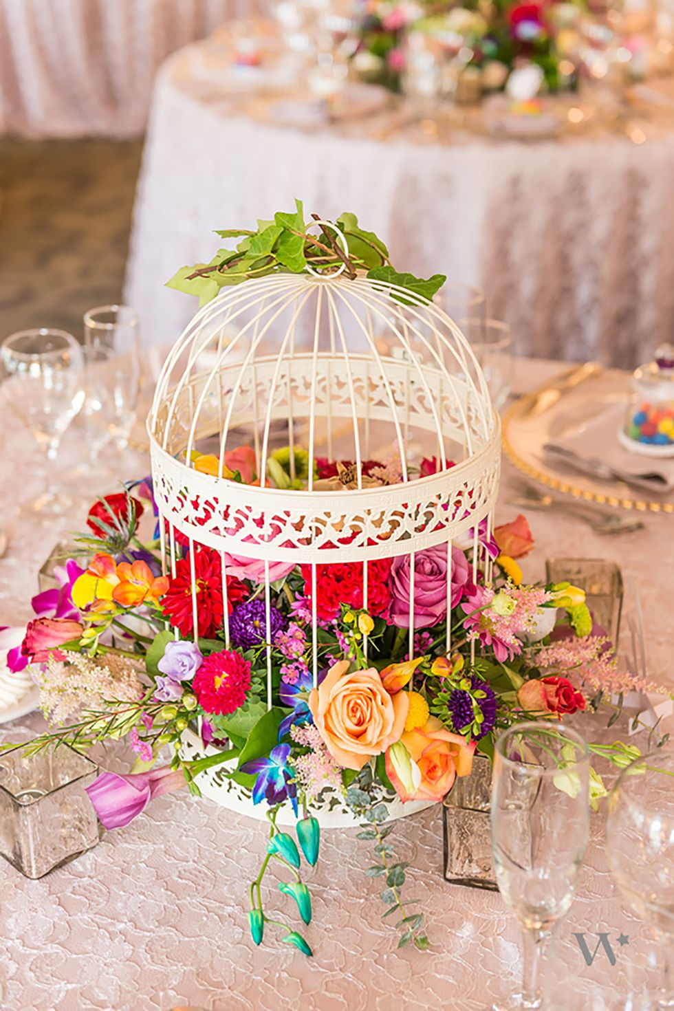 12 Elegant Ideas for a Garden Tea Party| Party Ideas, Party Games, Party Food, DIY Party Decor, DIY Party Decorations, DIY Party Favors, Party Themes, Party Themes for Kids #DIYPartyFavors #DIYPartyDecor #PartyIdeas #TeaPartyBirthday
