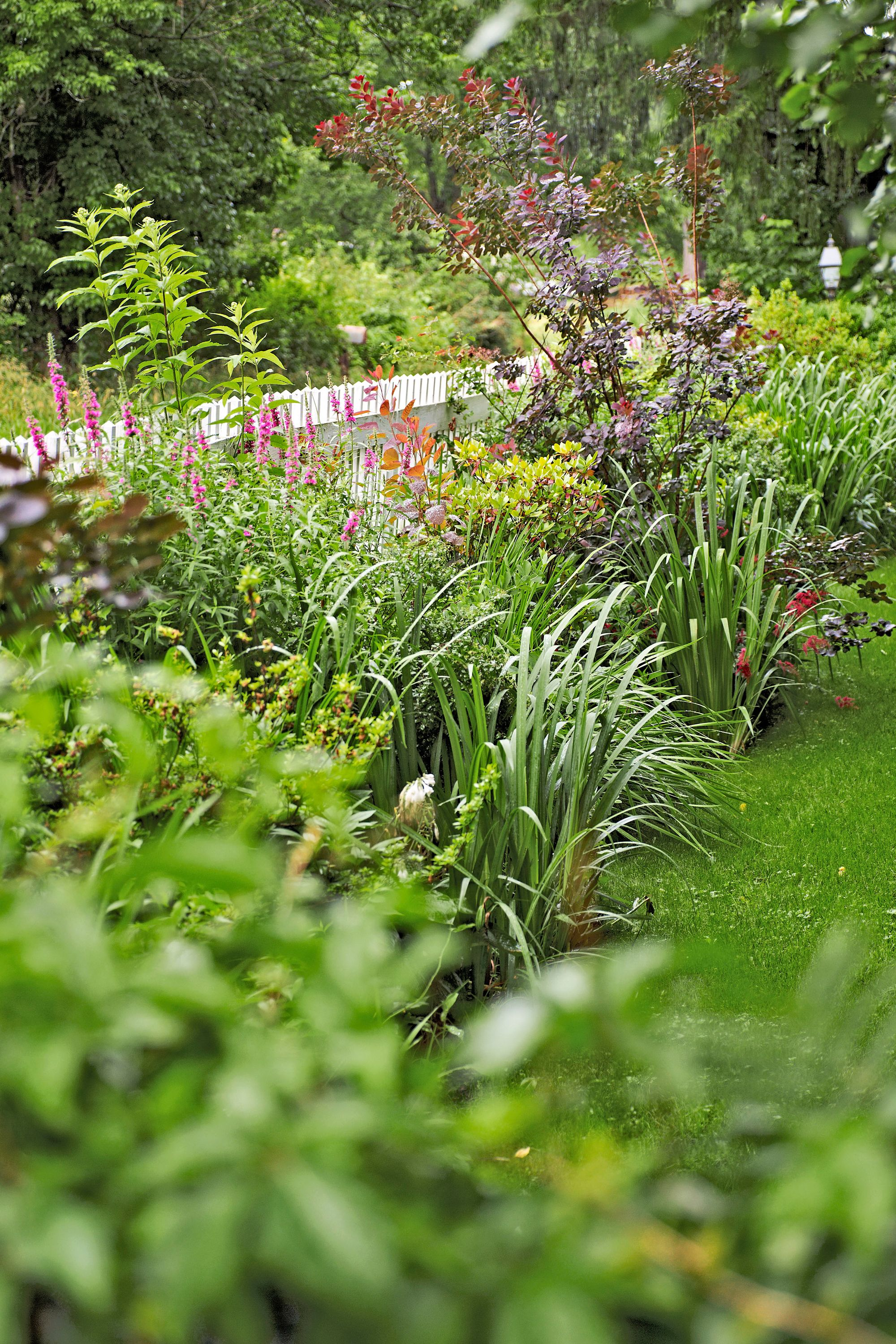 52 best front yard and backyard landscaping ideas landscaping designs workwithnaturefo