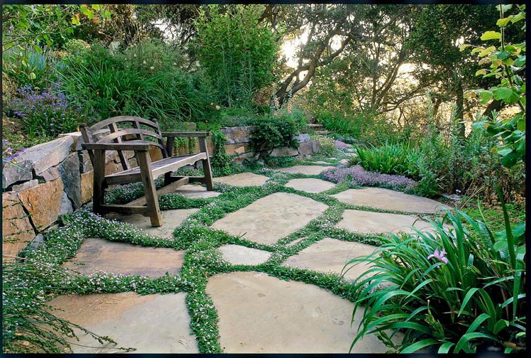 65 best front yard and backyard landscaping ideas landscaping designs rh countryliving com