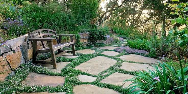 65 Best Front Yard And Backyard Landscaping Ideas