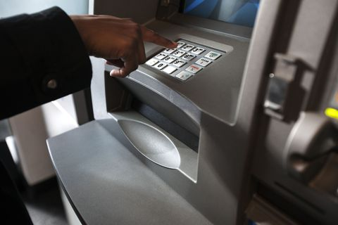 Display device, Machine, Automated teller machine, Technology, Office equipment, Multimedia, Personal computer, Computer, Gadget,
