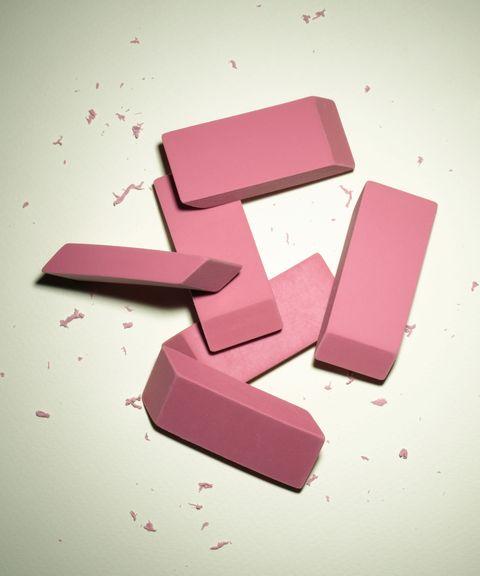 Pink, Text, Font, Illustration, Graphic design, Material property, Graphics, Magenta, Art, Logo,