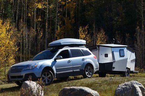 Land vehicle, Vehicle, Car, Sport utility vehicle, Compact sport utility vehicle, Automotive exterior, Crossover suv, Roof rack, Off-roading, Subaru outback,