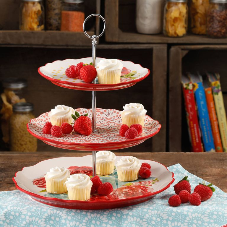 You\'re Going to Want Every Piece From Ree Drummond\'s (Super ...