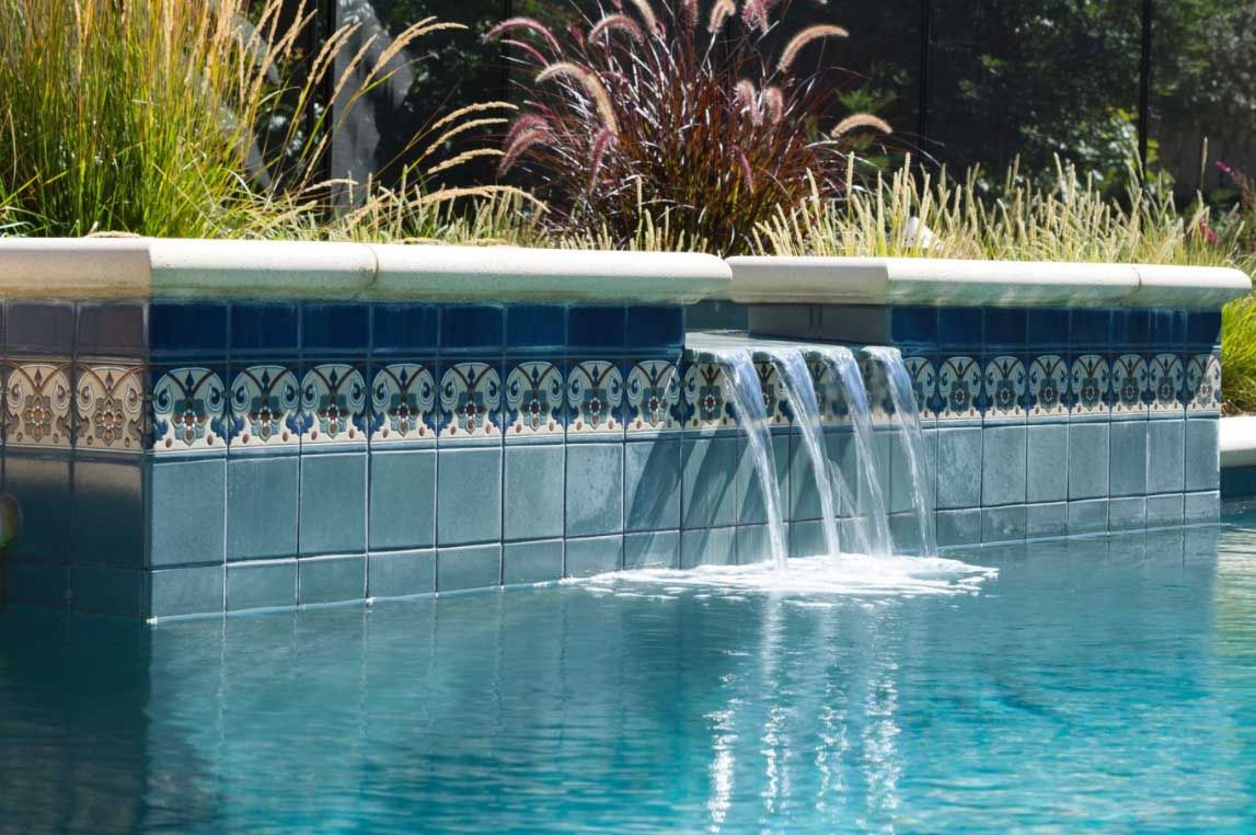 18 Best Swimming Pool Designs   Unique Swimming Pool Design Ideas For Your  Backyard