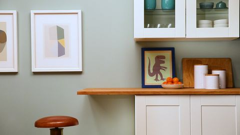 The 10 Happy Colors To Add To Your Home Happy Colors For Bedroom