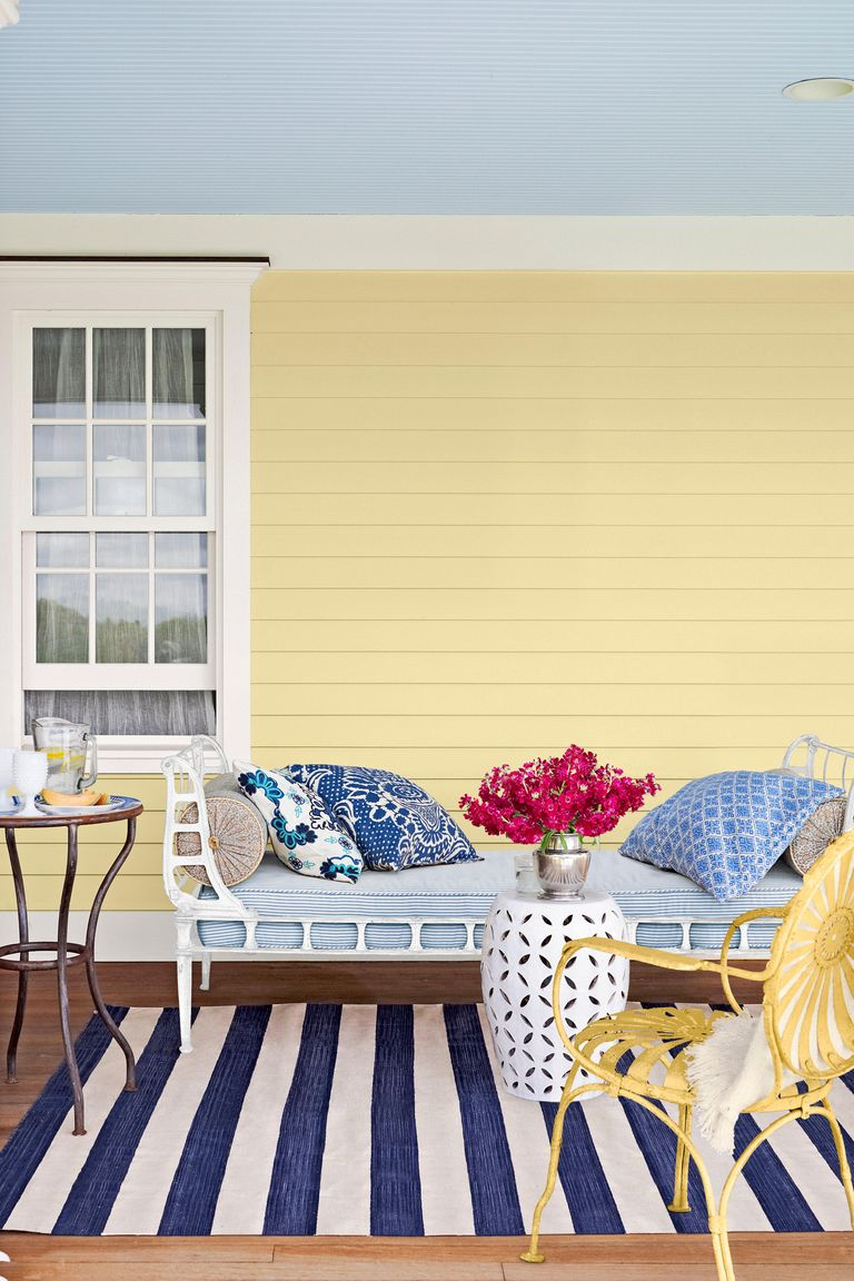 65 Best Patio Designs For 2018 Ideas For Front Porch
